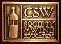 SWE CSW